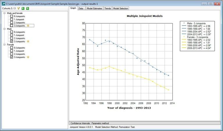 Multi.Graph.FAQ.Pic_3.jpg