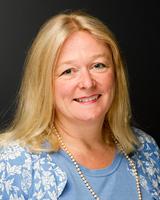 Dr. Denise Riedel Lewis