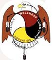 Native CIRCLE (Cancer Information Resource Center and Learning Exchange